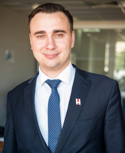 Обыск в московском штабе Навального объяснили расследованием дела о нападении на Ляскина