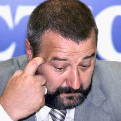 Владелец «Настюши» получил предложение продать бизнес за 10 тыс. руб.