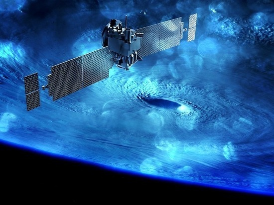 Физики впервые провели межконтинетальную «телепортацию»