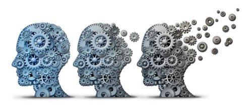 """Новый нейроморфный процессор сможет """"забывать"""" данные, в которых он больше не нуждается"""