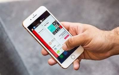 Специалисты подсчитали прибыль Samsung с каждого проданного iPhone X
