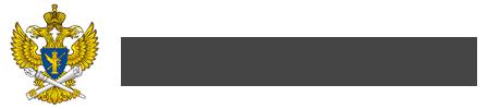 РКН потребовал удалить RuTracker из поисковых систем