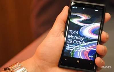 Microsoft отказалась развивать Windows Phone