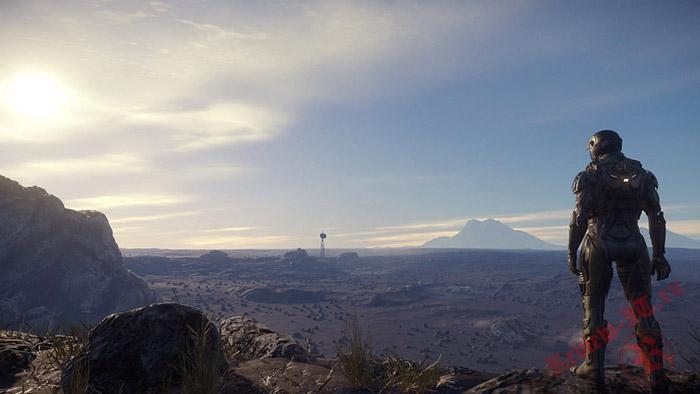 Разработчики Star Citizen объявили о начале тестирования новой альфа-версии игры