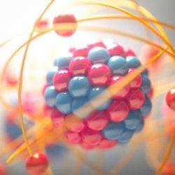 Физики обнаружили уникальную частицу-трианион, обладающую колоссальной стабильностью