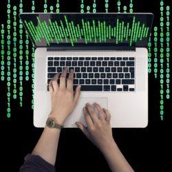 В интернет попал бесконечный «архив смерти», выводящий компьютеры из строя