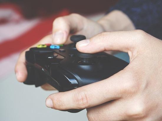 Психологи выяснили, существует ли зависимость от компьютерных игр