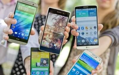 Стало известно, сколько украинцев регулярно пользуются Интернетом