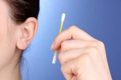 Учёные изобрели гаджет, который вылечит звон в ушах