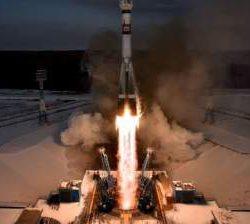 Украинцы жестко отреагировали на просьбу РФ к США в сфере космоса