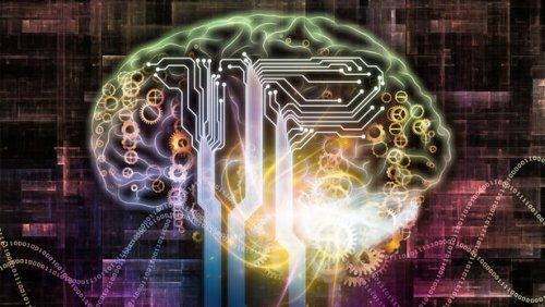 """Новые искусственные синапсы станут основой более """"мозговитых"""" компьютерных процессоров"""