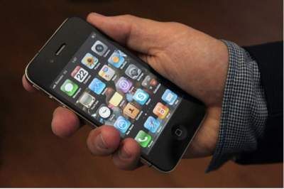 Владельцы iPhone смогут отключать замедление старых смартфонов