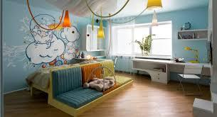 Светильники в детские комнаты