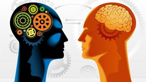 S# - новый алгоритм, способный искать компромиссы и налаживать взаимоотношения с людьми лучше, чем это могут делать сами люди