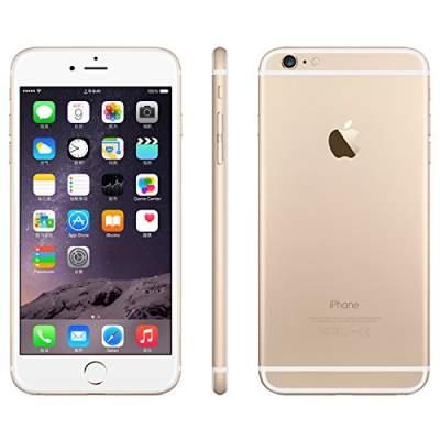 Apple бесплатно меняет старые iPhone на новые модели