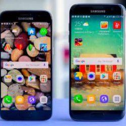 Названы смартфоны, которые чаще всего копировали в прошлом году
