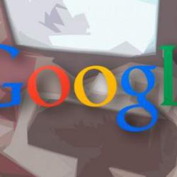 Google случайно заразила 4 млн смартфонов вирусом