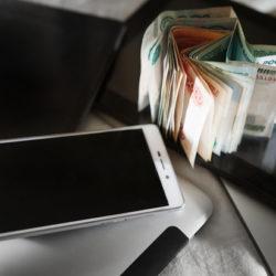 Чипокалипсис: как уберечь свой смартфон от хакерского взлома