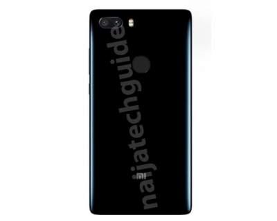 """В Сети появилось """"живое"""" фото Xiaomi Mi 7"""