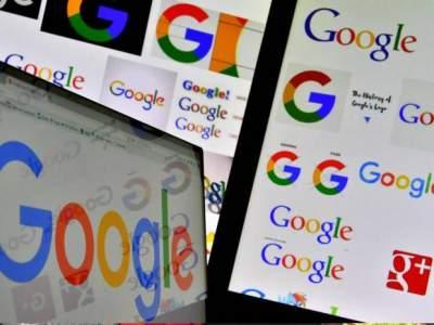 Google и Twitter не обнаружили доказательств влияния России на выборы в США
