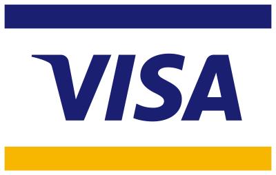 Visa будет выпускать платежные карты со сканером отпечатка пальца