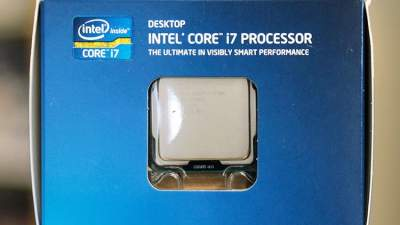 В процессорах Intel обнаружена критическая уязвимость