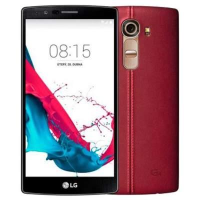 В LG рассказали о важных изменениях