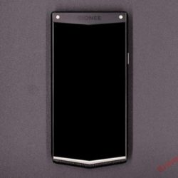 В Сети появились изображения смартфона Gionee W919