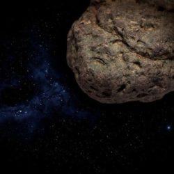 Опасный астероид Фаэтон оказался крупнее, чем думали астрономы