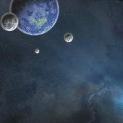 Названы две наиболее пригодные для жизни экзопланеты, расположенные поблизости