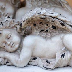 Обнаружена взаимосвязь между недосыпанием и слабоумием