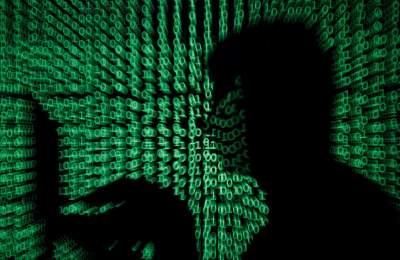 Военные США готовятся к масштабной кибератаке