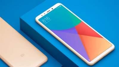 Xiaomi выпустит собственный процессор