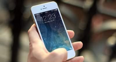 В Китае уволят 10 тысяч сборщиков iPhone