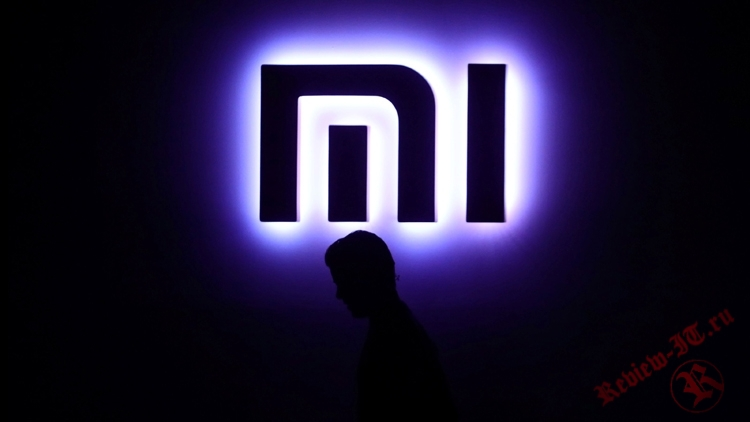 Смартфон Xiaomi Mi 7 будет оснащен системой Face ID