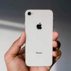 Названы модели смартфонов, идеально подходящие в качестве подарка » Хроника мировых событий