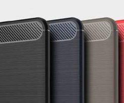 Huawei представит первый в мире смартфон с тройной основной камерой