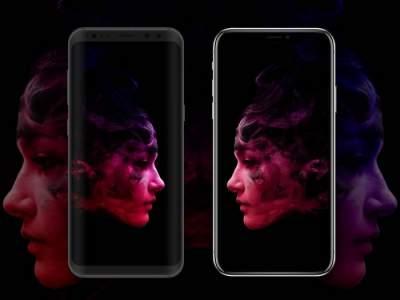 Samsung может закрыть линейку смартфонов Galaxy S » Хроника мировых событий