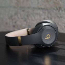 """Убийца """"Beats"""": Apple собирается выпустить лучшие накладные наушники » Хроника мировых событий"""