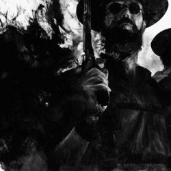 Игра Hunt: Showdown появилась в «раннем доступе»