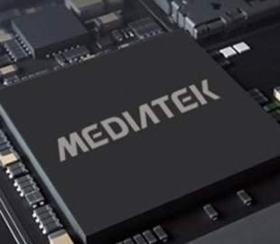 Компания представила современный бюджетный процессор для мобильных телефонов