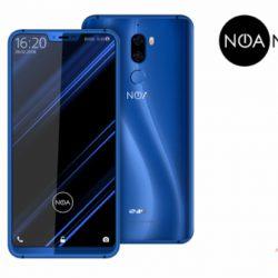 Компания Noa готовит к выходу новый смартфон N10