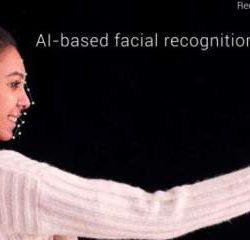 Xiaomi научили новый смартфон распознавать лицо хозяина » Хроника мировых событий