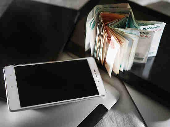 Обнаружена новая угроза для смартфонов на базе Android