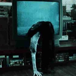 Смотреть телевизор оказалось опасно для сосудов