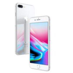 Специалисты объяснили, почему стоит купить iPhone 8 Plus