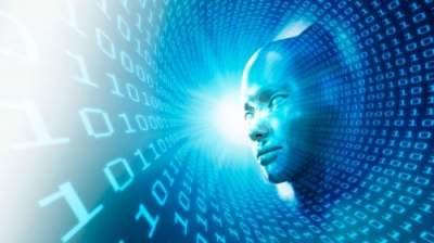 Стало известно, как ученые скрывают от нас правду об искусственном интеллекте