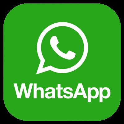 В WhatsApp появилась новая полезная функция