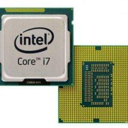 Процессор Core i7-8559U обзаведётся новой графикой