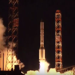 Россияне верят в отечественную науку, но затрудняются назвать конкретные достижения